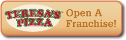 open_franchise